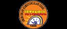 İstanbul Emlakçılar Odası