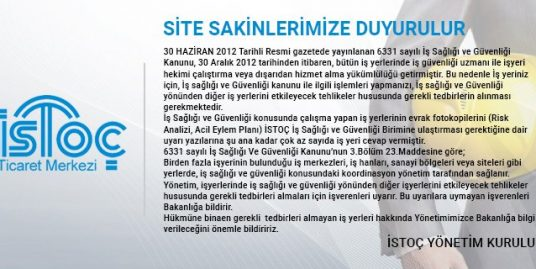 tt_guvenlik_istoc